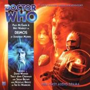 Deimos (Doctor Who [Audio]