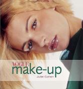 """Vogue"" Make-up"