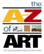The A-Z of Art