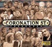 """Coronation Street"" Treasures"