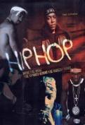 Hip Hop - bring the noise