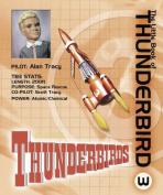 The Little Book of Thunderbird 3
