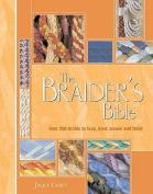 Braider's Bible