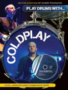 """Play Drums with """"Coldplay"""""""