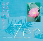 Zen (Endless Path)