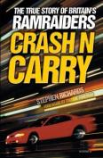 Crash N Carry