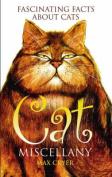 Cat Miscellany