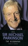 Arise Sir Michael Parkinson