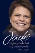 Jade: Fighting to the End