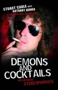 Demons and Cocktails