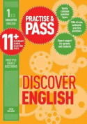 Practise & Pass 11+ Level One