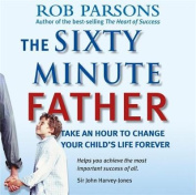 The Sixty Minute Father [Audio]