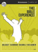 The Bible Experience New Testament [Audio]