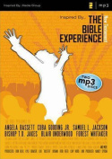 The Bible Experience [Audio]