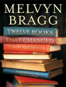 12 Books That Changed the World [Audio]