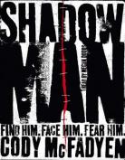 Shadow Man [Audio]