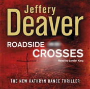 Roadside Crosses [Audio]