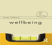 Wellbeing (The Art of Living)