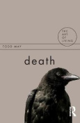 Death (The Art of Living)