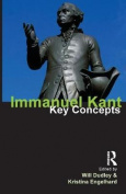 Immanuel Kant (Key Concepts)