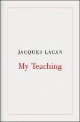 My Teaching