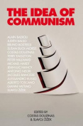The Idea of Communism
