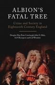 Albion's Fatal Tree