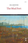 The Mud Fort