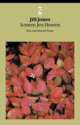 Screens Jets Heaven