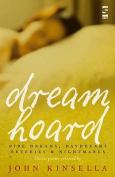 Dreamhoard