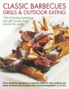 Classic Barbecues, Grills & Outdoor Eating