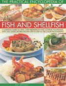 The Practical Enyclopedia of Fish and Shellfish