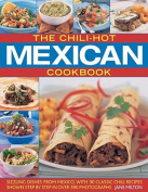The Chili-hot Mexican Cookbook