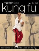 Masterclass Kung Fu