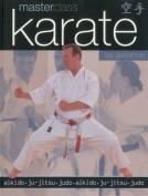 Karate Masterclass