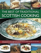 Best of Traditional Scottish Cooking