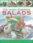 175 High-Energy Salads