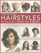 Step by Step Hairstyles