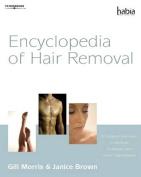 Encyclopedia of Hair Removal
