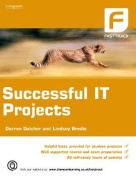 Successful IT Projects