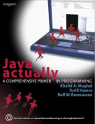 Java Actually