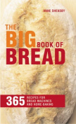 The Big Book of Bread