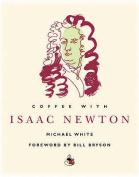 Coffee with Isaac Newton
