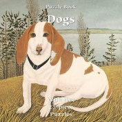 Dogs (Art for Kids Collection)