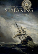 The History of Seafaring