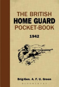 The British Home Guard Pocket-book