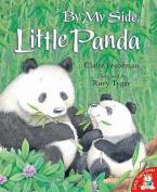 By My Side, Little Panda