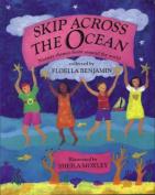 Skip Across the Ocean