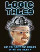 Logic Tales (Flick Tops S.)