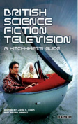 British Science Fiction Television